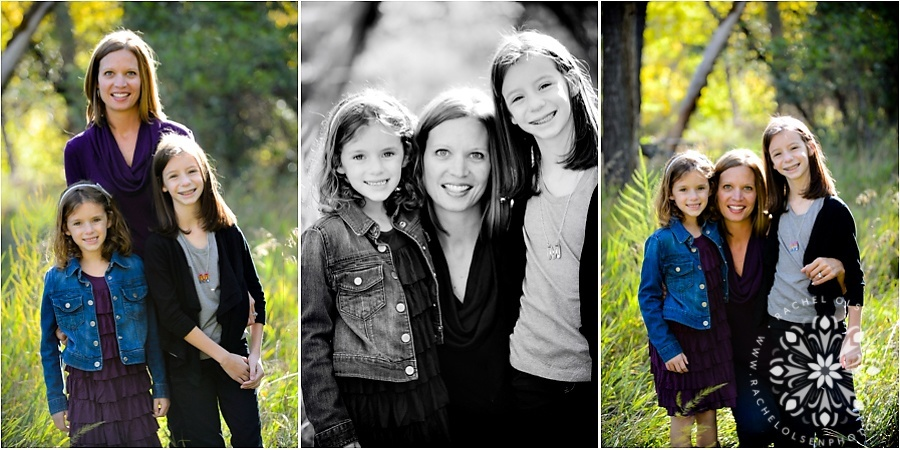 Fort_Collins_Mini_Portrait_Sessions3_0025