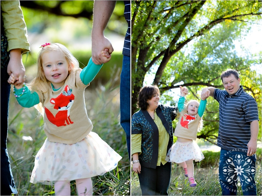 Fort_Collins_Mini_Portrait_Sessions3_0028
