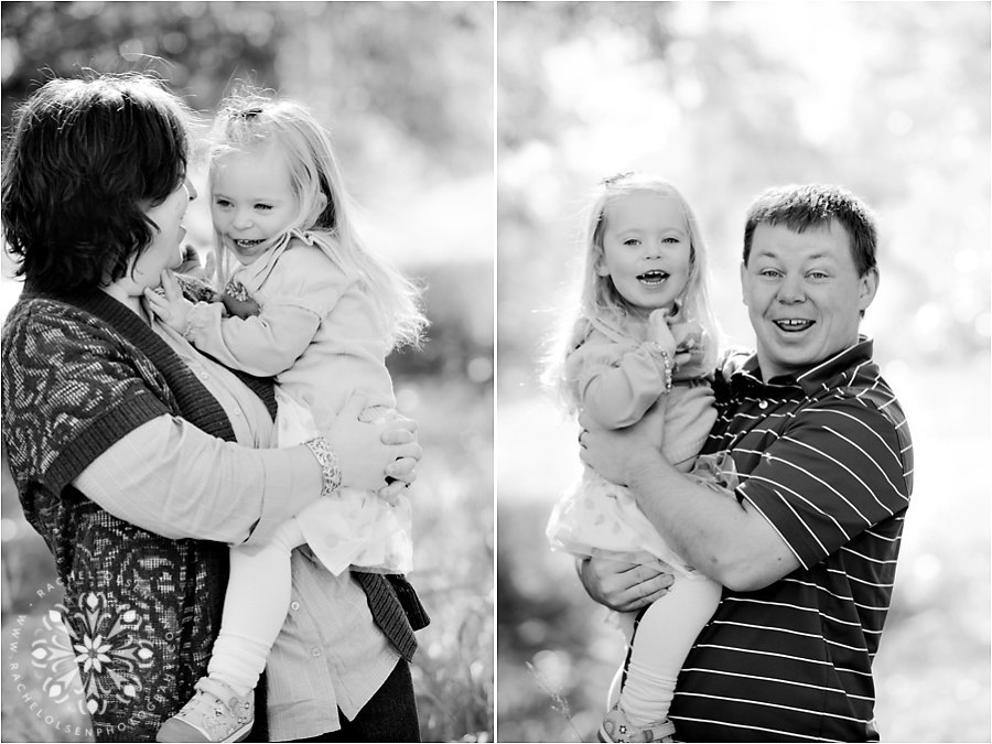 Fort_Collins_Mini_Portrait_Sessions3_0030