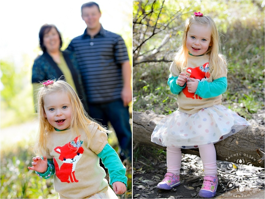 Fort_Collins_Mini_Portrait_Sessions3_0034