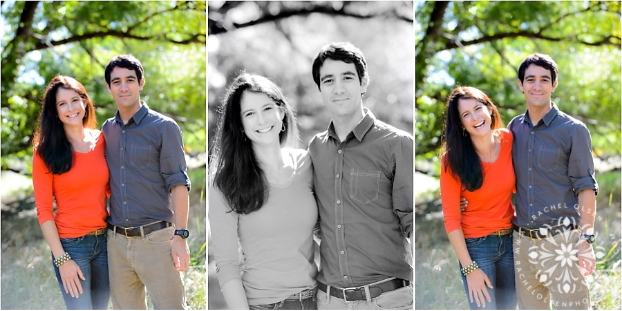 Fort_Collins_Mini_Portrait_Sessions3_0035