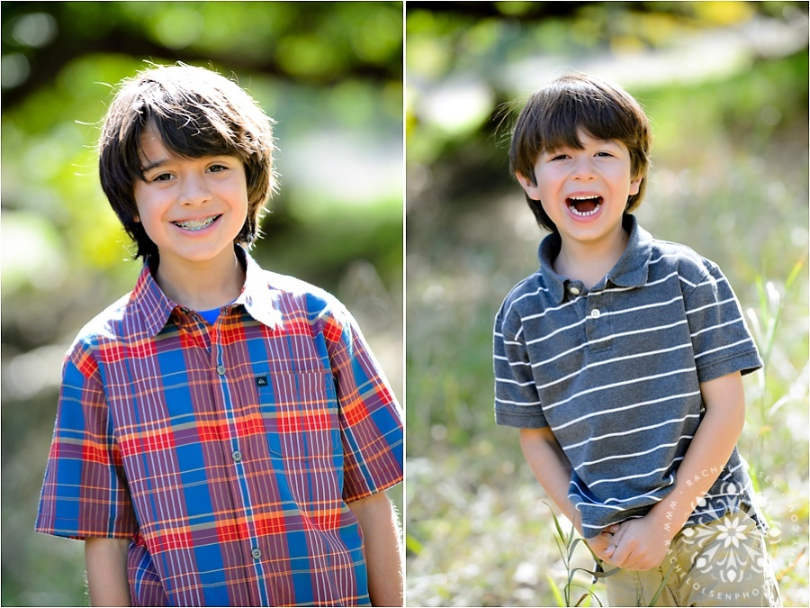 Fort_Collins_Mini_Portrait_Sessions3_0036