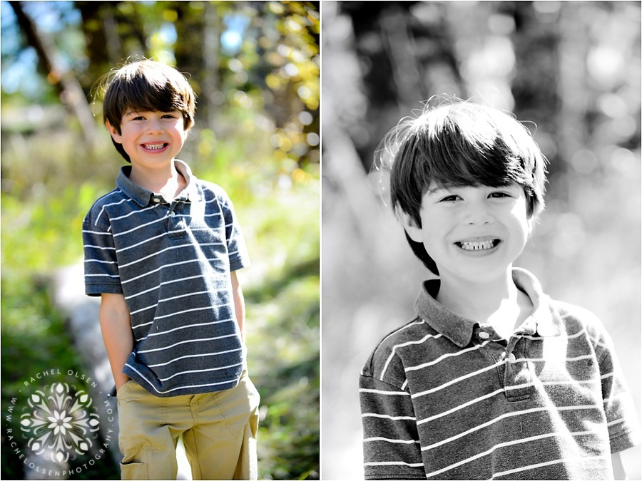 Fort_Collins_Mini_Portrait_Sessions3_0039