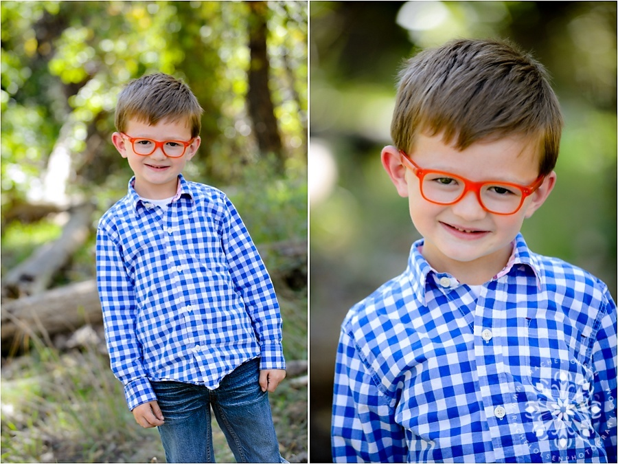 Fort_Collins_Mini_Portrait_Sessions3_0043