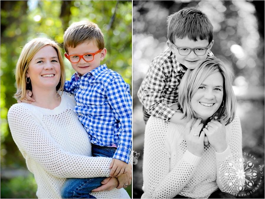 Fort_Collins_Mini_Portrait_Sessions3_0046