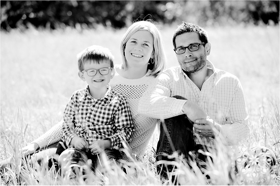 Fort_Collins_Mini_Portrait_Sessions3_0048