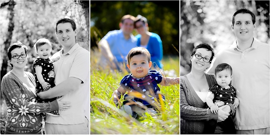 Fort_Collins_Mini_Portrait_Sessions3_0050
