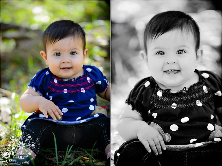 Fort_Collins_Mini_Portrait_Sessions3_0052