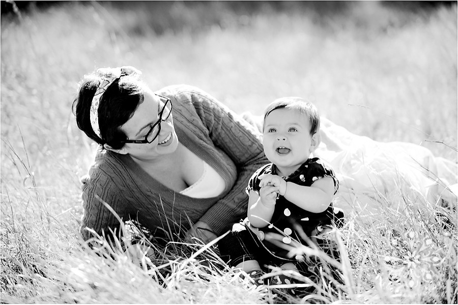 Fort_Collins_Mini_Portrait_Sessions3_0054