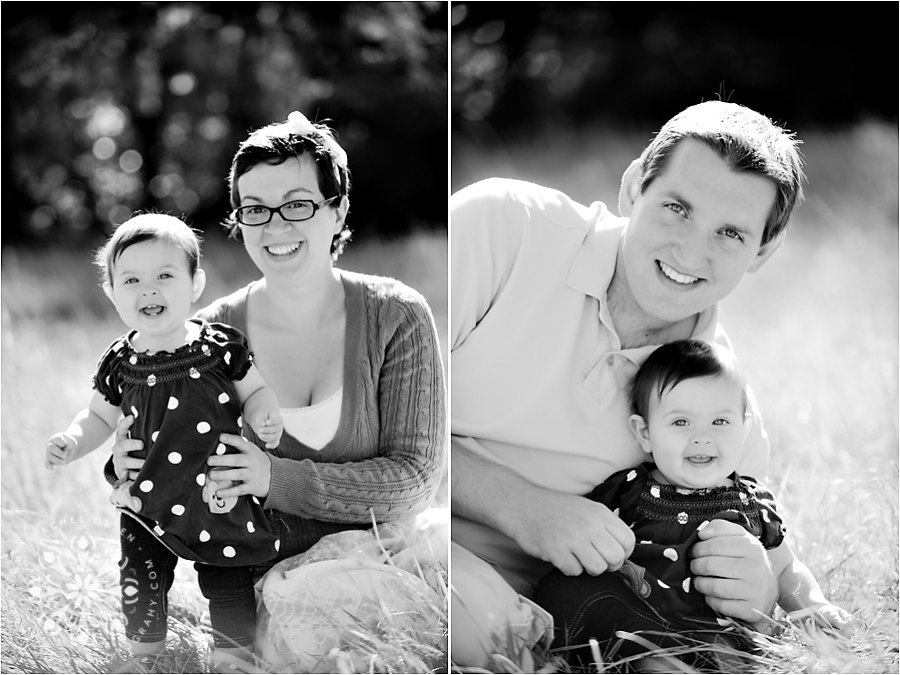Fort_Collins_Mini_Portrait_Sessions3_0056