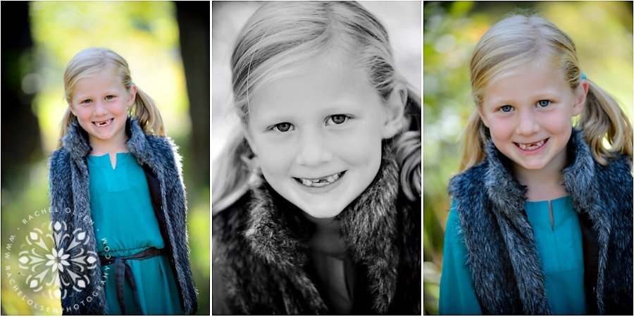 Fort_Collins_Mini_Portrait_Sessions3_0059