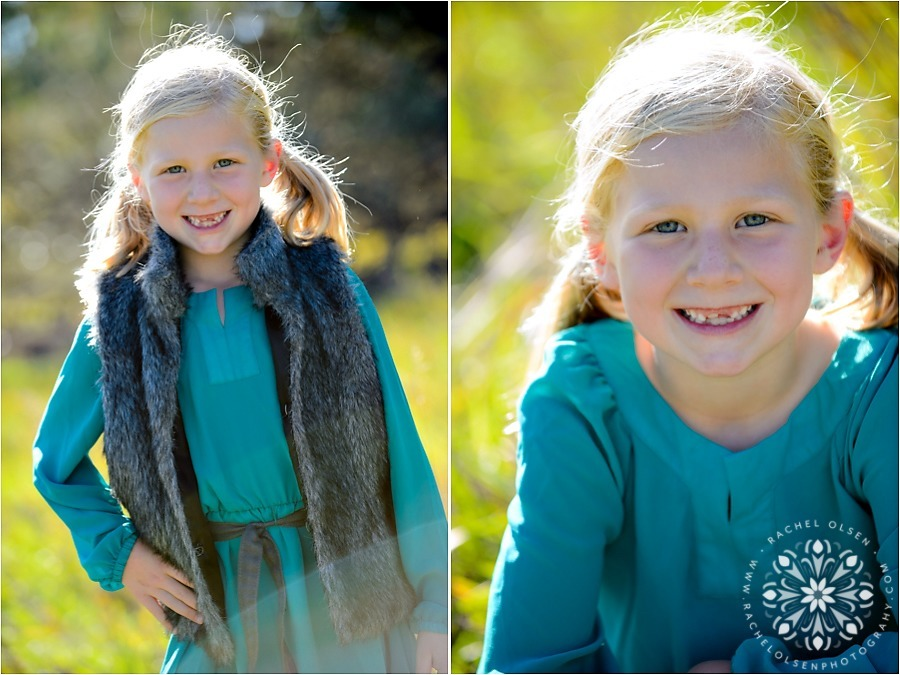 Fort_Collins_Mini_Portrait_Sessions3_0064