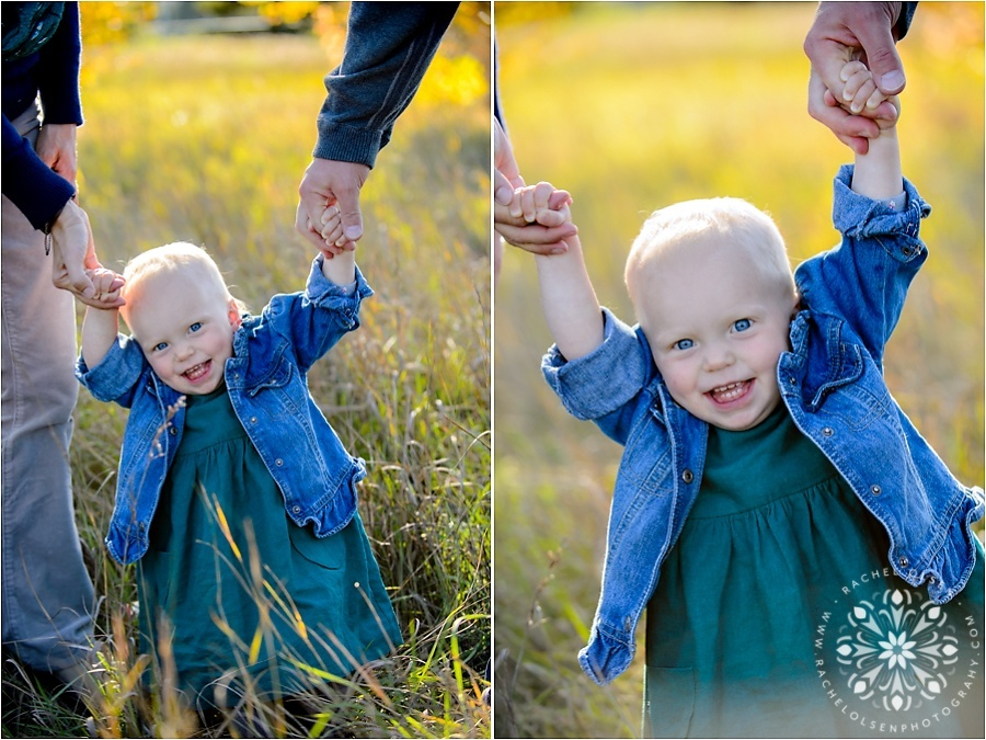 Fort_Collins_Mini_Portrait_Sessions3_0066