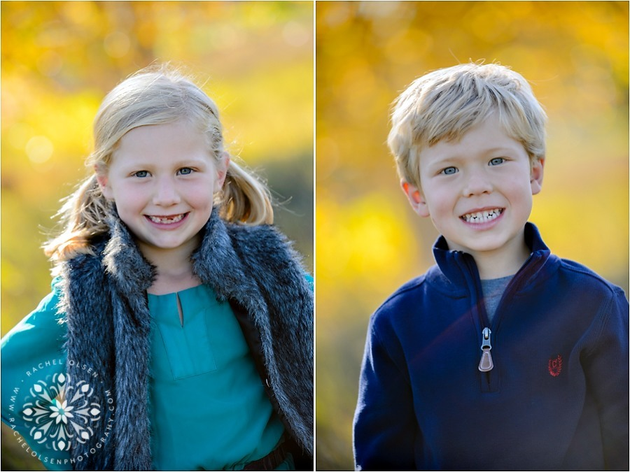 Fort_Collins_Mini_Portrait_Sessions3_0067