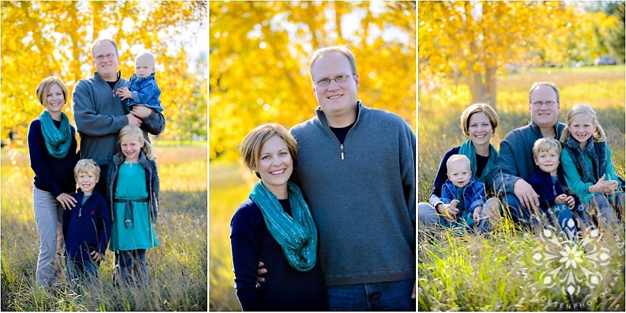 Fort_Collins_Mini_Portrait_Sessions3_0069