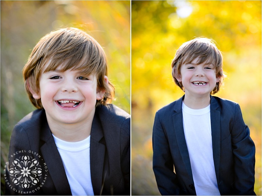 Fort_Collins_Mini_Portrait_Sessions3_0070