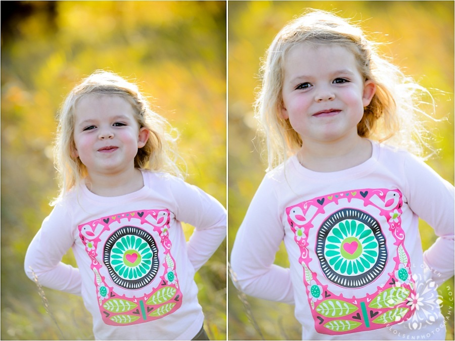 Fort_Collins_Mini_Portrait_Sessions3_0071