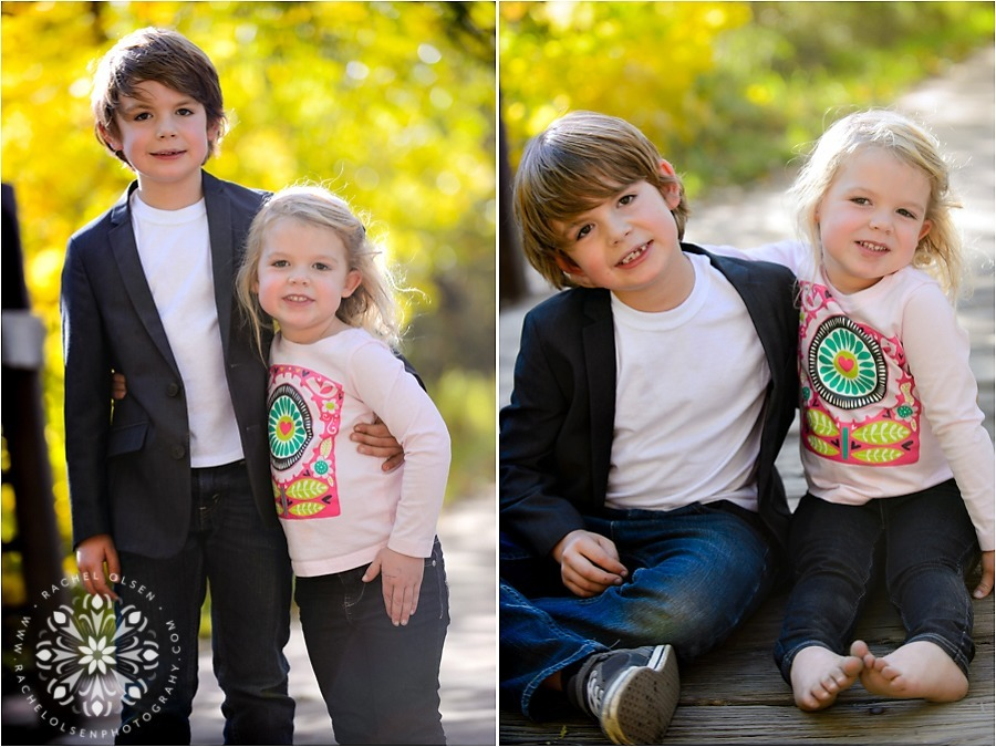 Fort_Collins_Mini_Portrait_Sessions3_0073