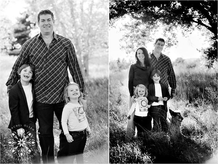 Fort_Collins_Mini_Portrait_Sessions3_0075