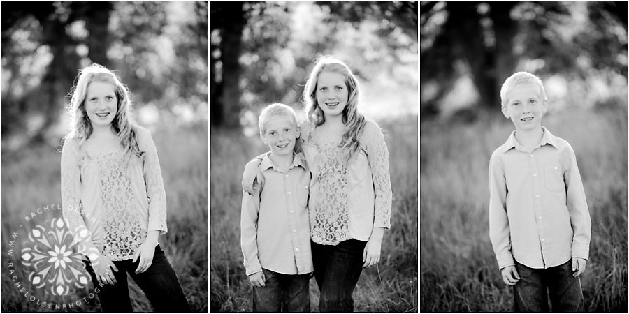 Fort_Collins_Mini_Portrait_Sessions3_0076