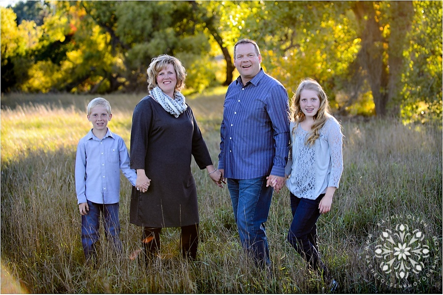 Fort_Collins_Mini_Portrait_Sessions3_0077
