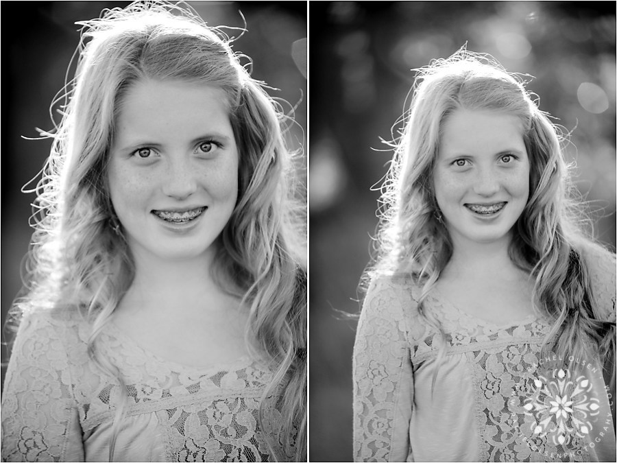 Fort_Collins_Mini_Portrait_Sessions3_0079