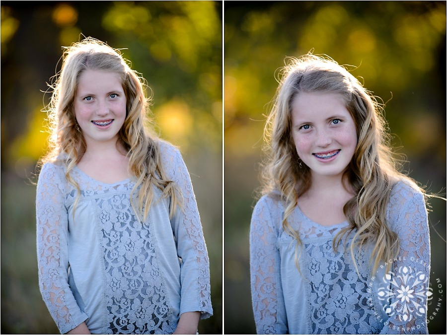 Fort_Collins_Mini_Portrait_Sessions3_0080