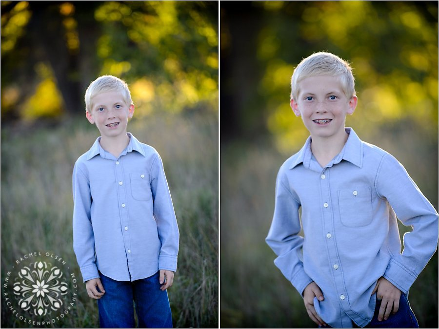 Fort_Collins_Mini_Portrait_Sessions3_0081