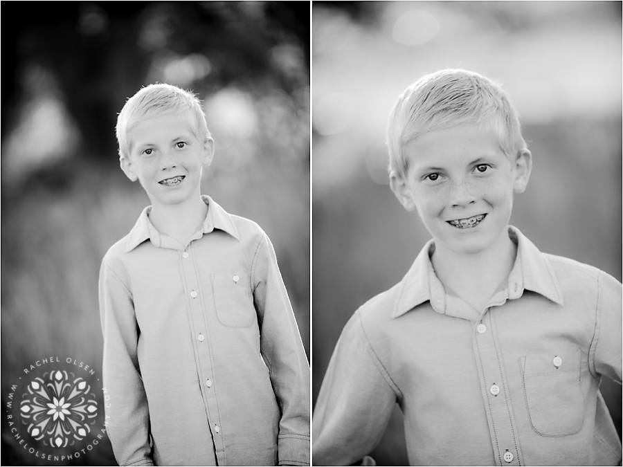 Fort_Collins_Mini_Portrait_Sessions3_0082