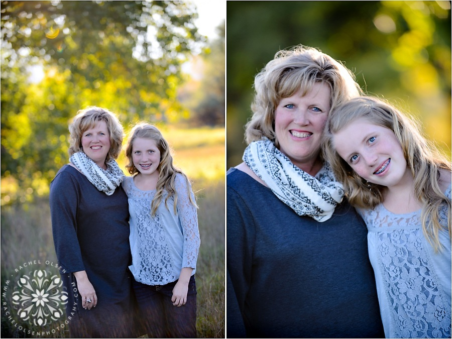Fort_Collins_Mini_Portrait_Sessions3_0083