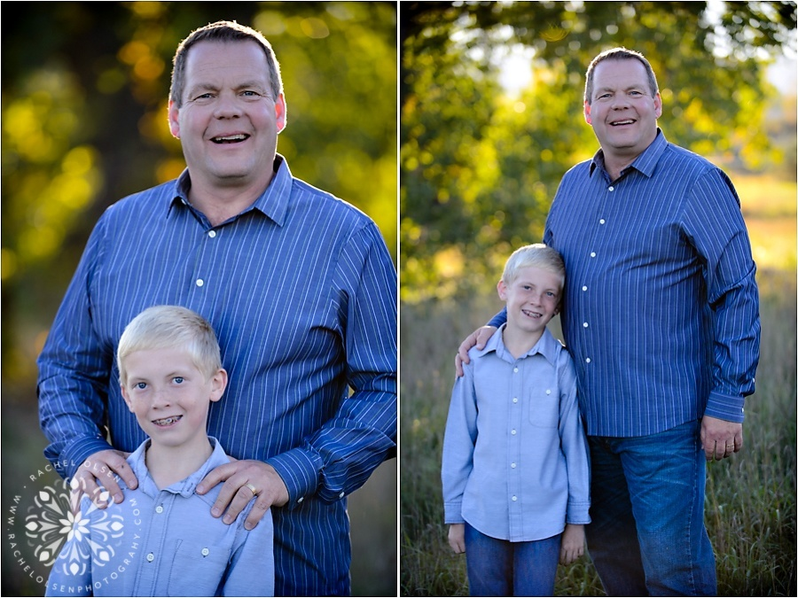 Fort_Collins_Mini_Portrait_Sessions3_0084