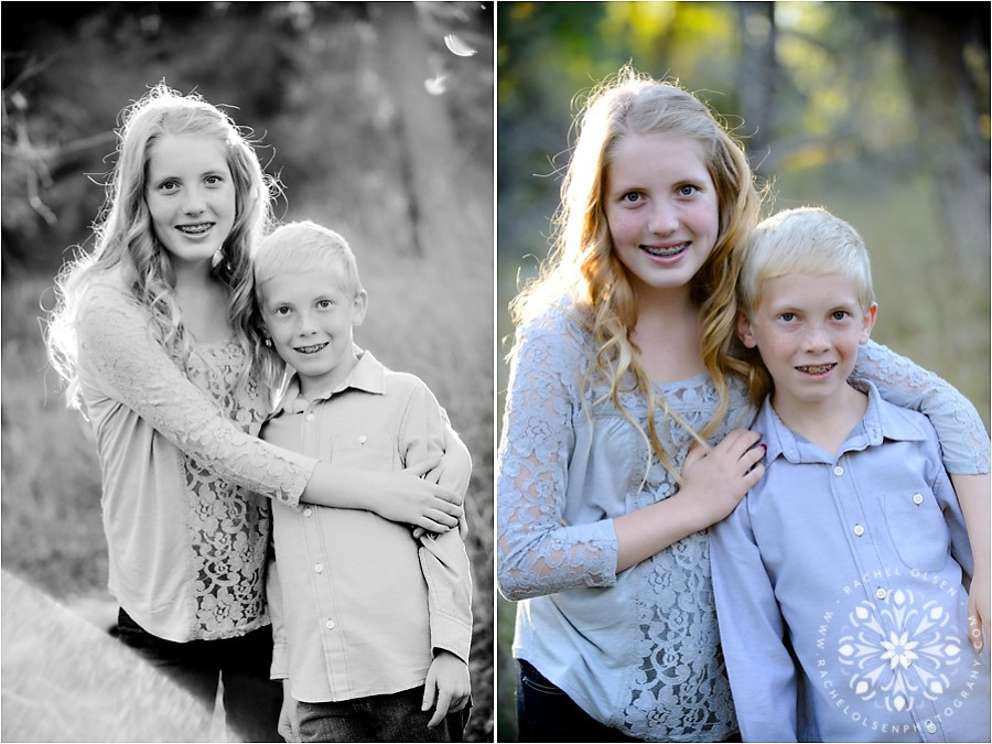 Fort_Collins_Mini_Portrait_Sessions3_0085