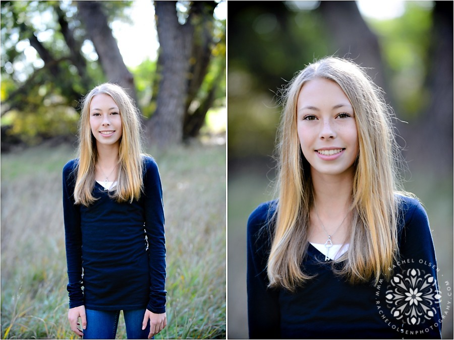 Fort_Collins_Mini_Sessions_4_0001
