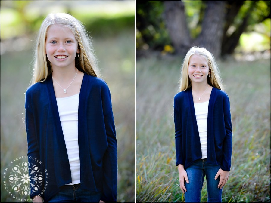 Fort_Collins_Mini_Sessions_4_0002