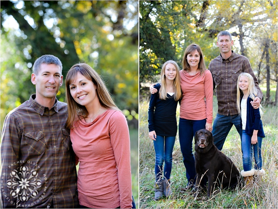Fort_Collins_Mini_Sessions_4_0003