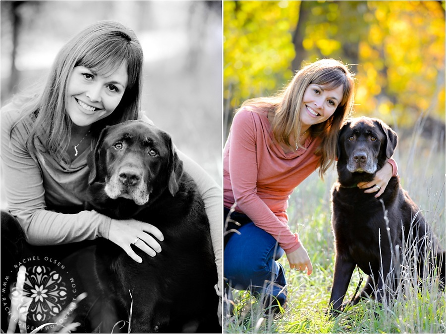 Fort_Collins_Mini_Sessions_4_0004