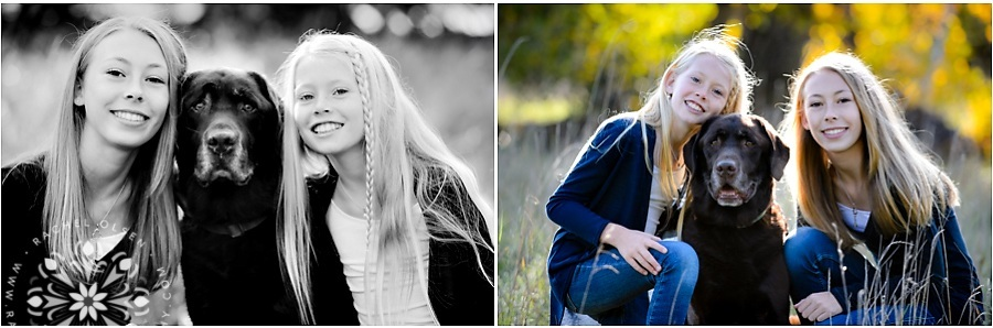 Fort_Collins_Mini_Sessions_4_0005