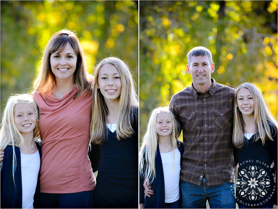 Fort_Collins_Mini_Sessions_4_0006