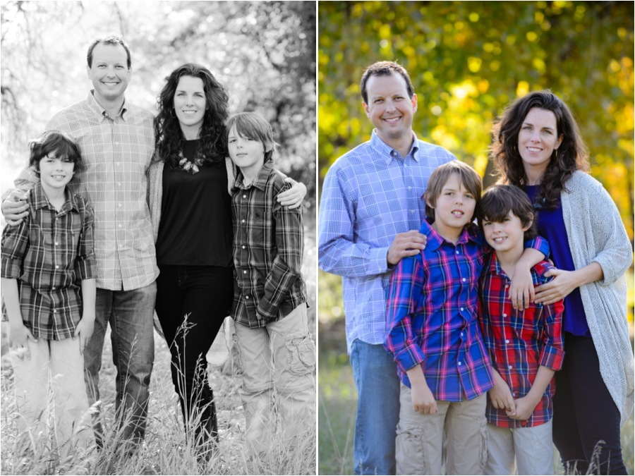 Fort_Collins_Mini_Sessions_4_0009