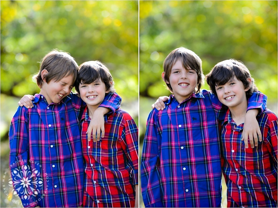 Fort_Collins_Mini_Sessions_4_0010