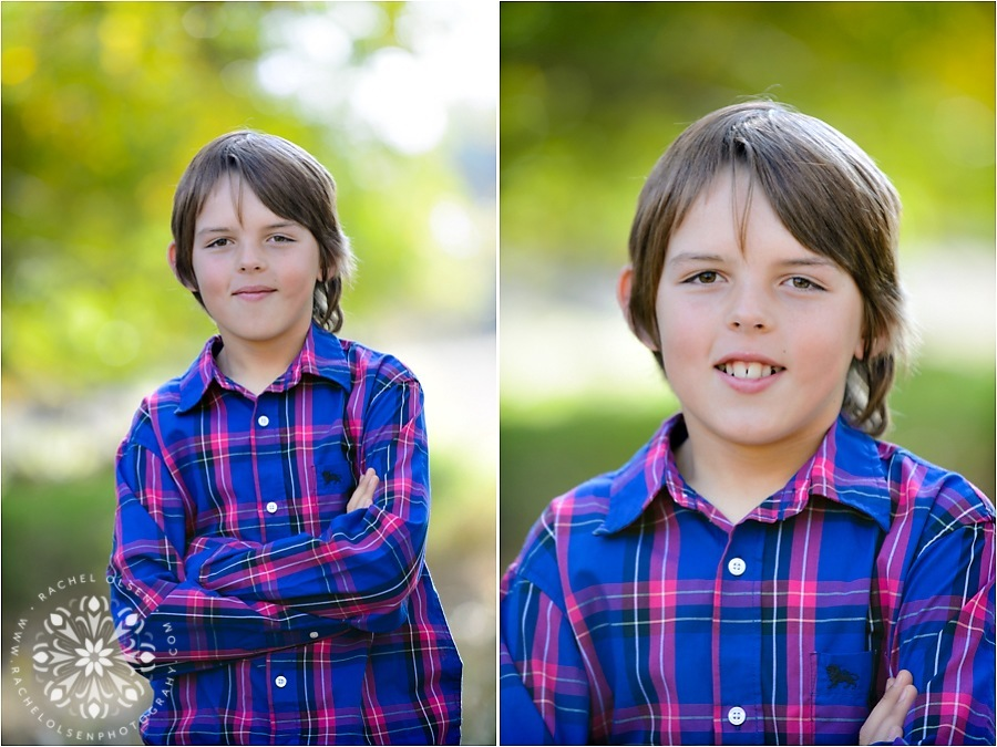 Fort_Collins_Mini_Sessions_4_0011