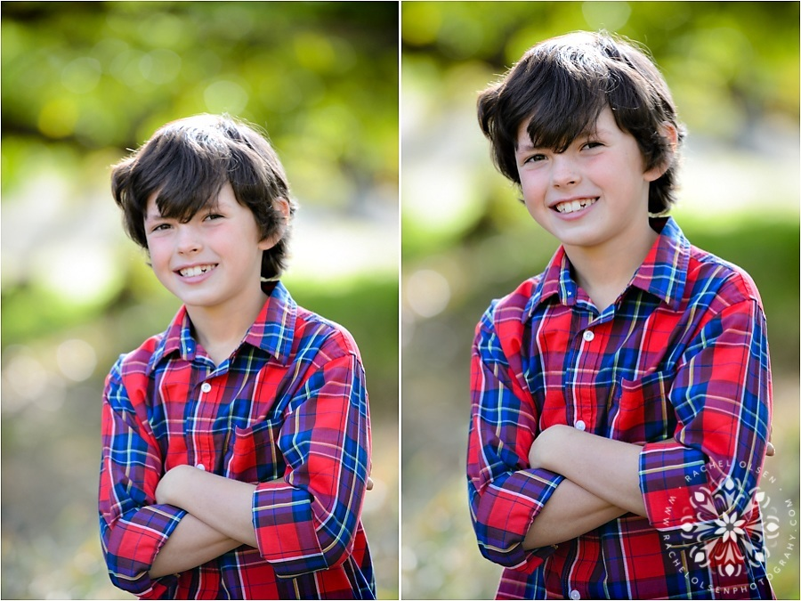 Fort_Collins_Mini_Sessions_4_0012