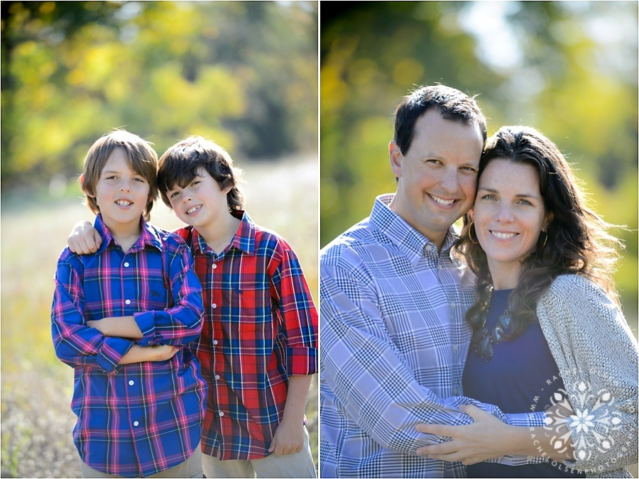Fort_Collins_Mini_Sessions_4_0015