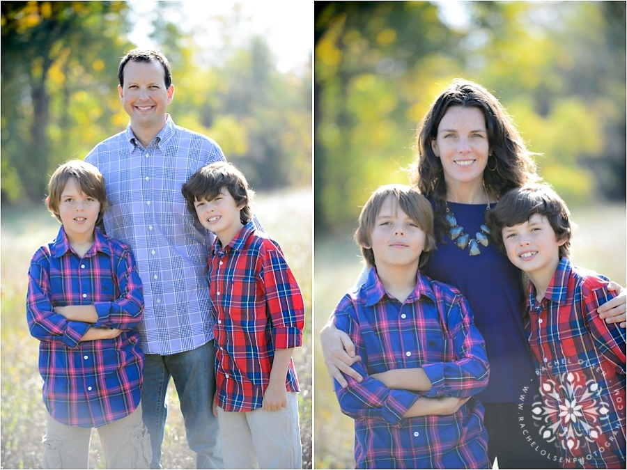 Fort_Collins_Mini_Sessions_4_0016