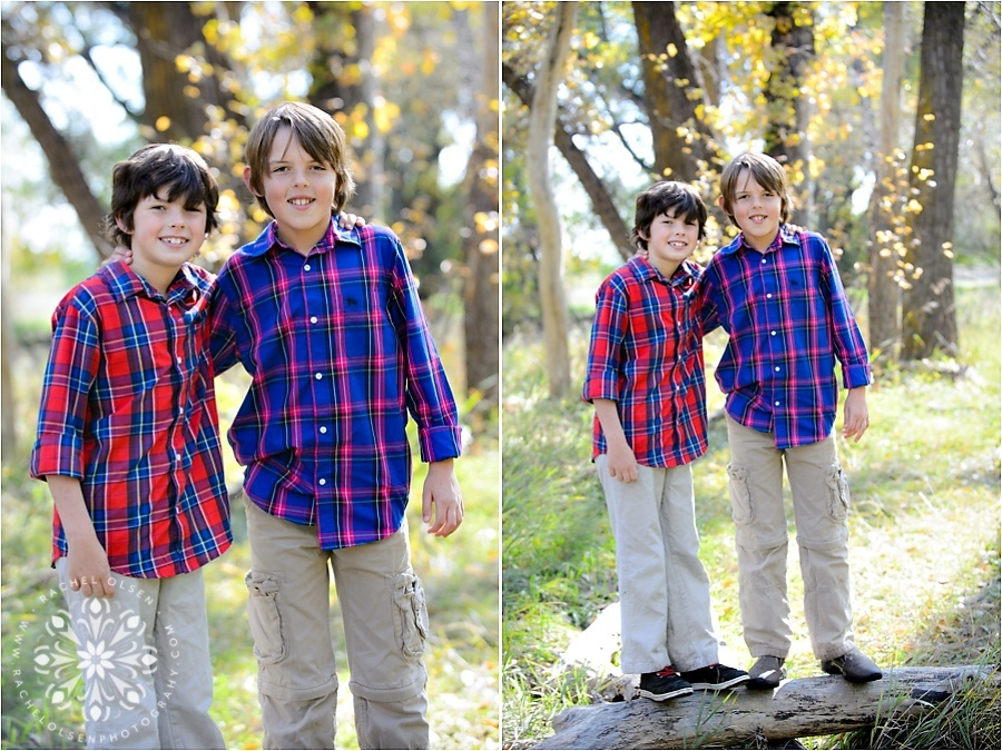 Fort_Collins_Mini_Sessions_4_0017