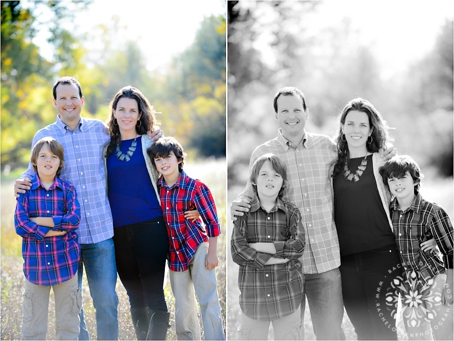 Fort_Collins_Mini_Sessions_4_0018
