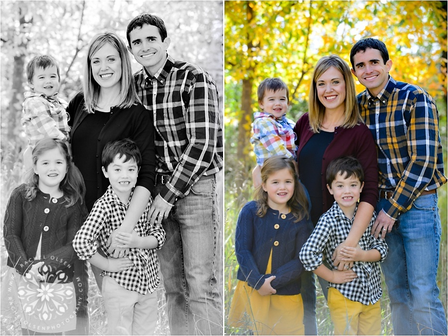 Fort_Collins_Mini_Sessions_4_0019