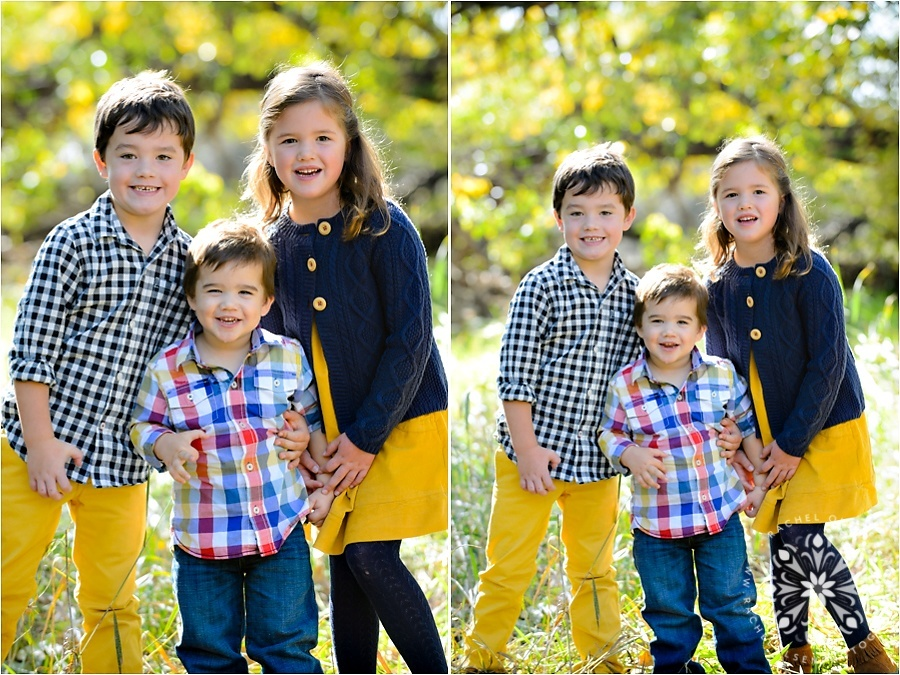 Fort_Collins_Mini_Sessions_4_0021