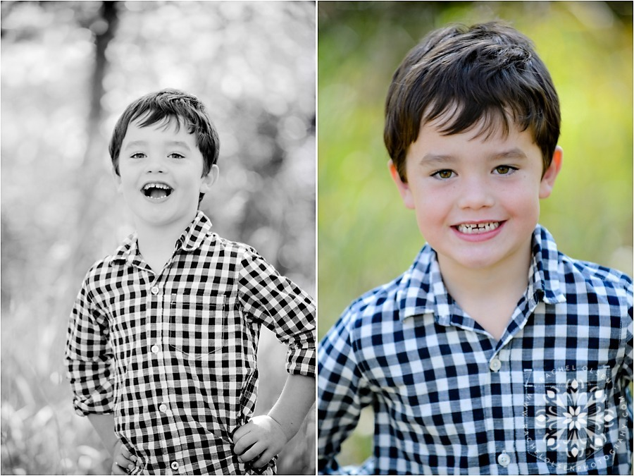 Fort_Collins_Mini_Sessions_4_0022