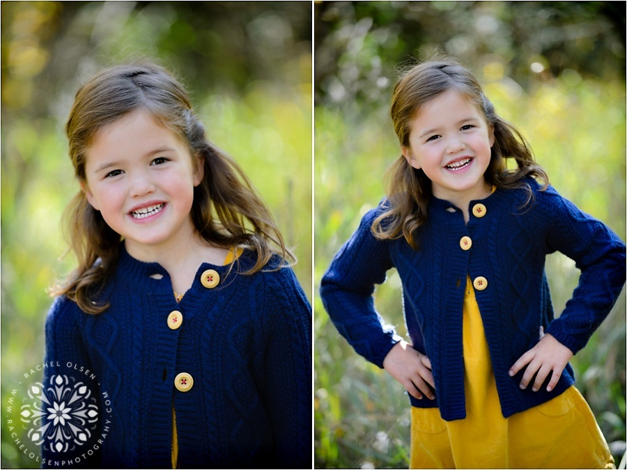 Fort_Collins_Mini_Sessions_4_0023